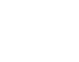iso14001_white