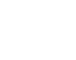 iso9001_white