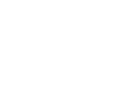 ohsas18001_white